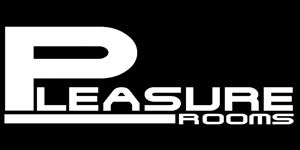 PleasureRooms